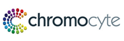 Chromocyte Logo